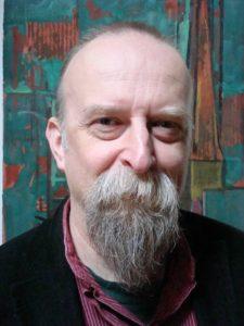 Lothar Jentzsch